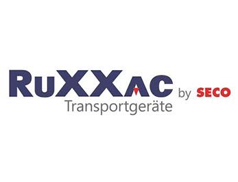 Carrelli RuXXac