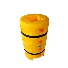 Protettore per colonna Column Sentry in plastica