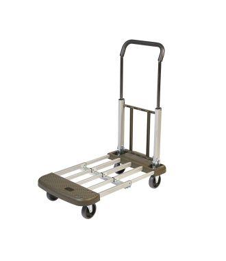 Carrello regolabile Matador, capacità di carico 150 kg
