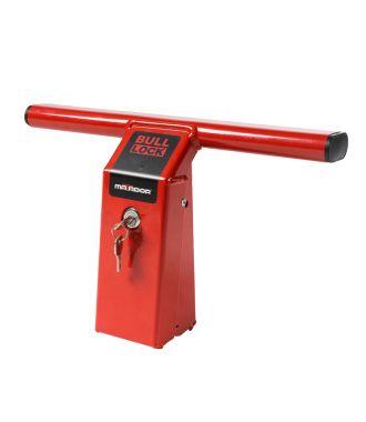Protezione per gancio di traino - Matador Bull-Lock 2.0