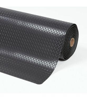 Notrax® Cushion Trax®
