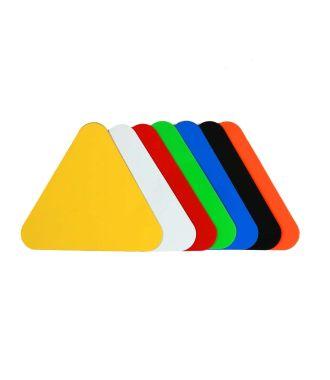 Triangolo (20 pezzi)