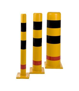 Colonna protezione antiurto – Protezione antiurto