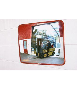 Specchio per il traffico TM-I