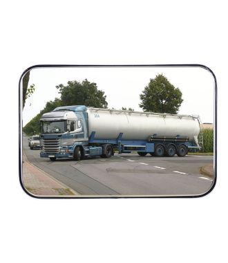 Specchio per il traffico UNI-SIG